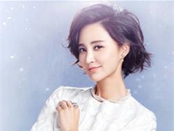 张歆艺上节目不小心透露怀孕了 袁弘终于能上爸爸去哪儿啦
