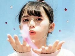 日本将翻拍青春片《那些年》 女主是偶像女团齐藤飞鸟