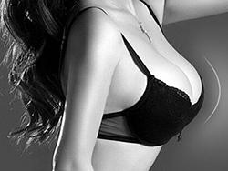 快速丰胸的食疗办法 饱满上围罩杯狂涨速成美胸