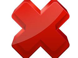 最多见的减肥误区有哪些?你的减肥办法是准确的吗?