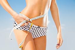 2尺3的腰围是多少厘米 2尺3的腰围算不算胖?