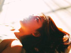 女人性压抑有什么危害?女人长时间不做有什么影响?