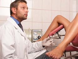 女人每年都要做的4种妇科检查 常规妇科检查能查出哪些病