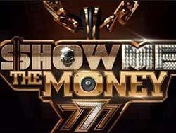 韩国《SMTM777》制作人公开 第七季制作人资历引争议