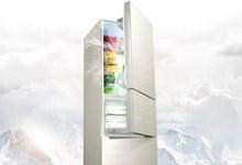 冰箱温度怎么调 夏天和冬天冷藏室温度不一样