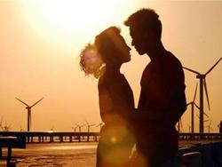 女人婚前和婚后有哪些改变 你应该如何接受这样的她