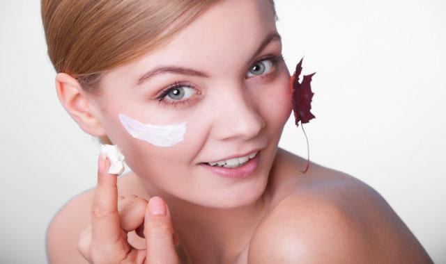 洗脸后正确的抹脸顺序是什么 这些方法才是真正的调养秘笈