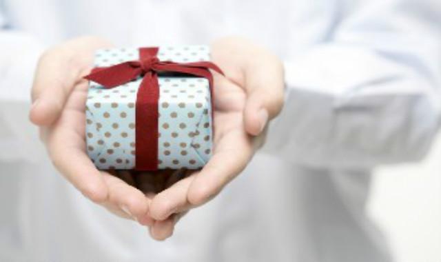 送哥哥什么生日礼物好 这些都是不错的选择
