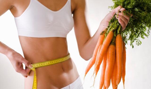 断食排毒法几天排宿便 你不得不知道的生活瘦身小方法