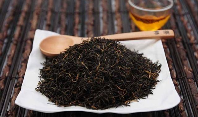 大麦茶过期了还能喝吗 详解其几大保健功效