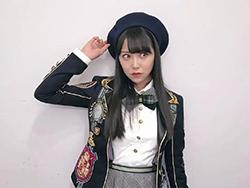 白间美瑠取关雪莉 引发Produce48日本训练生右翼争议