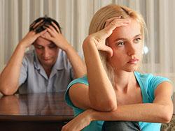离婚后千万不要复婚的原因 不然你必然会后悔的