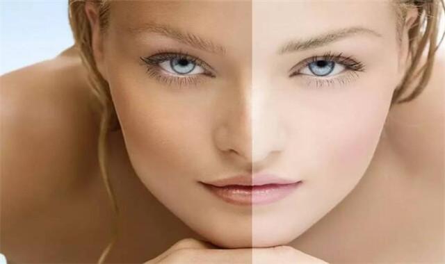 让学生脸变白的简单方法 从这两个方面能够知道