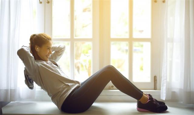 四季中哪个季节减肥快 想要瘦身一定要知道这些知识