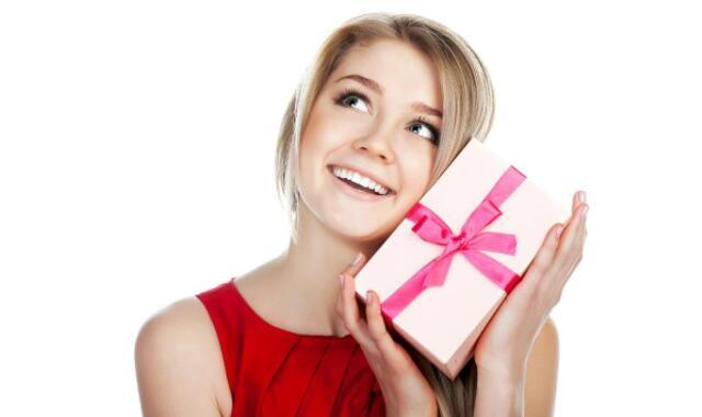 送未来婆婆十佳礼物 这些礼物既实惠又体面