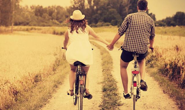跟女朋友表白走心话 这些话语轻松虏获她的心