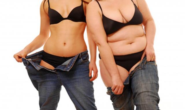 腹部肥胖如何减肥 有哪些妙招