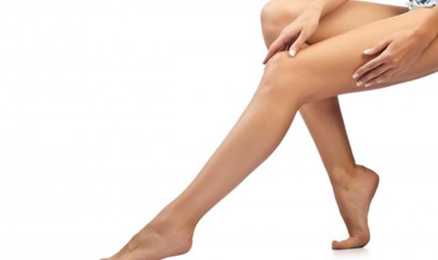 推拿大腿内侧的好处 要注意些什么