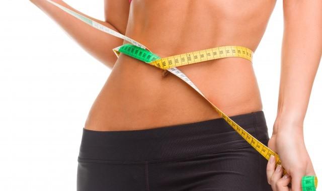快速全身运动减肥方法 让你拥有好身材