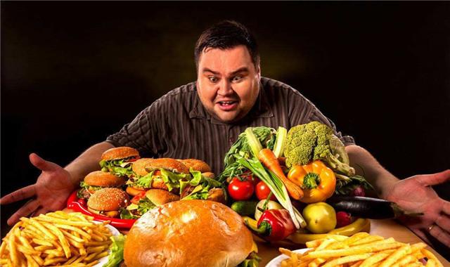 瘦人变胖实在太简单了 知道这些让你成功愈加轻易