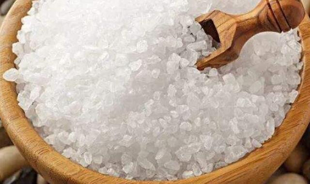 盐袋热敷能减肥吗 5个注意事项你得了解清楚
