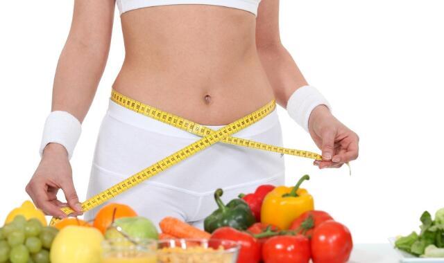 睡前一个动作瘦30斤 告诉你怎么做