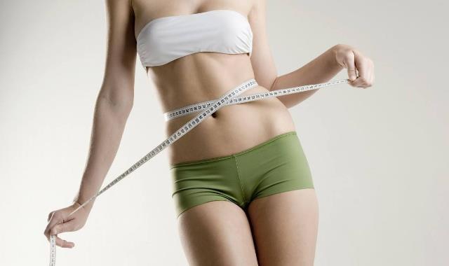 肚子热敷减肥有效吗 想要瘦身其实很简单