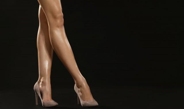 中学生如何减肥瘦腿 简单方法让你如愿