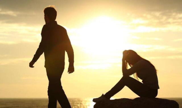 男朋友铁了心要分手怎么办 挽回恋爱这些你要知道