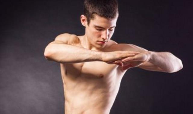 什么运动能够刺激软骨 这些你需要知道