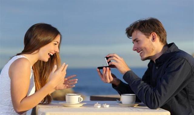 老公能够送老婆手表吗 推荐这几款给你