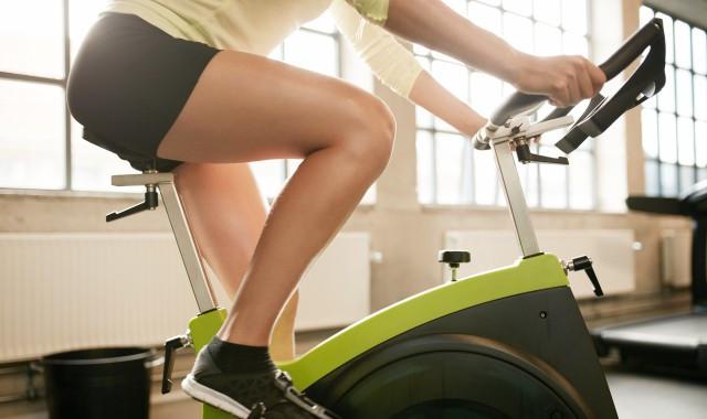 骑自行车能够减肥吗 这些地方要注意