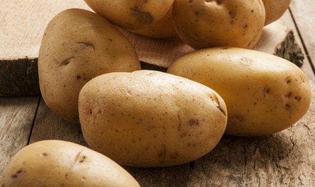 土豆祛斑的简单方法是什么 为你详细揭秘