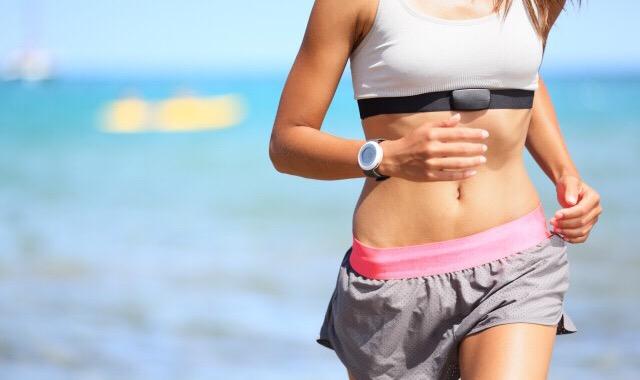 减肥运动是早上做还是晚上做比较好 你必须了解注意事项
