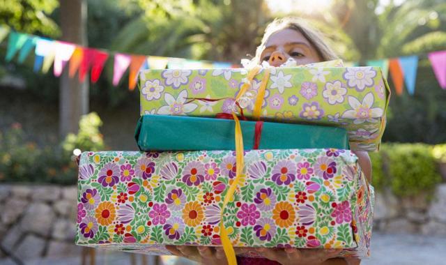 送女闺蜜什么生日礼物 这个能让你们的感情变得愈加不一样