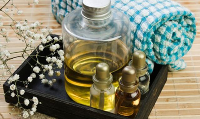 先用原液还是先用水 学会强效呵护肌肤
