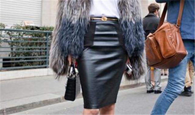 女人如何穿衣服才能有气质 如何让自己看起来更有魅力