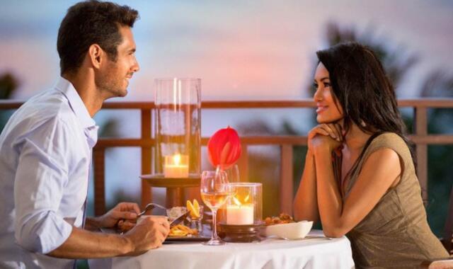 男人不喜欢老婆在外面喝酒 原因是什么