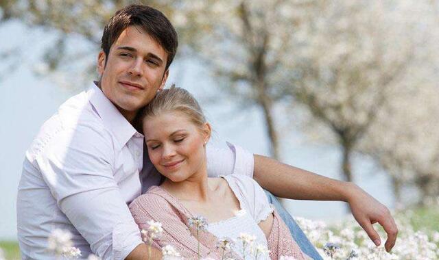离婚的男人对待感情是如何的 重新开始新的恋爱这些你要知道