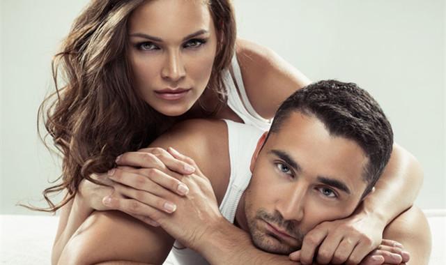 已婚女人暗恋男人的表现方式 6个细节告诉你