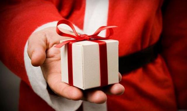 男生节班级送什么礼物 如何俘虏心仪的他