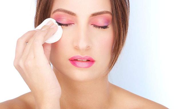 卸妆膏能洗黑头吗 详解正确的操作方法
