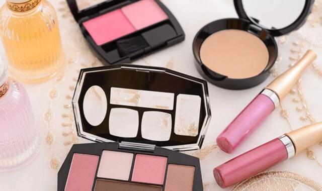 盘点化妆要用的东西有哪些 教大家更好的化妆技巧