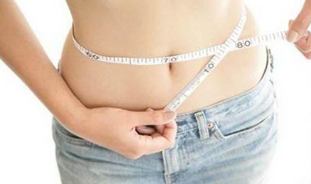 女生基础代谢正常范围是多少 四招技巧助你加速体内脂肪消耗