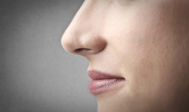 未成年鼻子大怎么变小 5个方法助你拥有美丽外貌