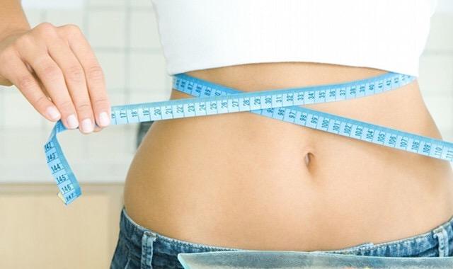 减肥不能吃哪些食物 让你更好的拥有苗条的身材
