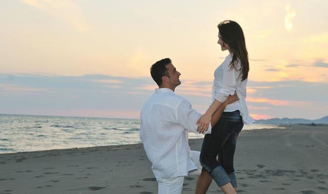 处对象是什么意思 教大家如何才能让恋爱更长久