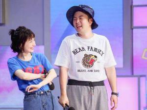 杜海涛不是喜爱吴昕吗 曾被公认是一对怎么没在一起