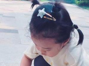 陈赫女儿大名叫什么 陈嘉懿真的是陈赫女儿安安的大名吗