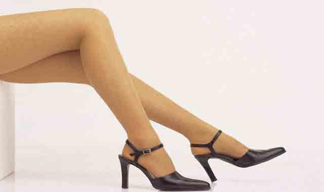 如何减大腿肉 三种瘦身措施帮你练出好身材